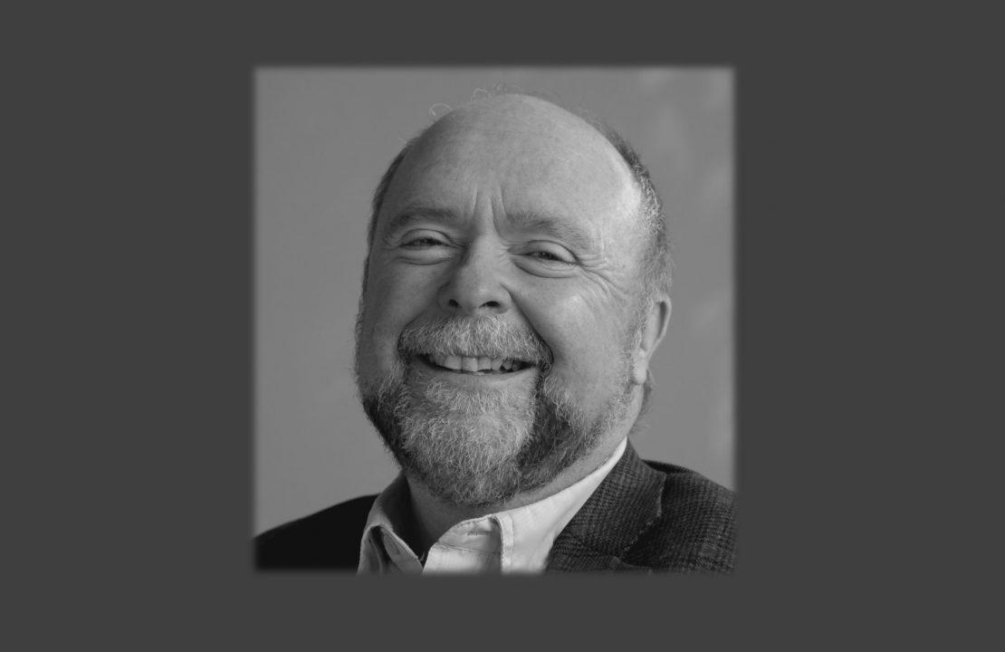 bob haweksworth, public policy, energy management