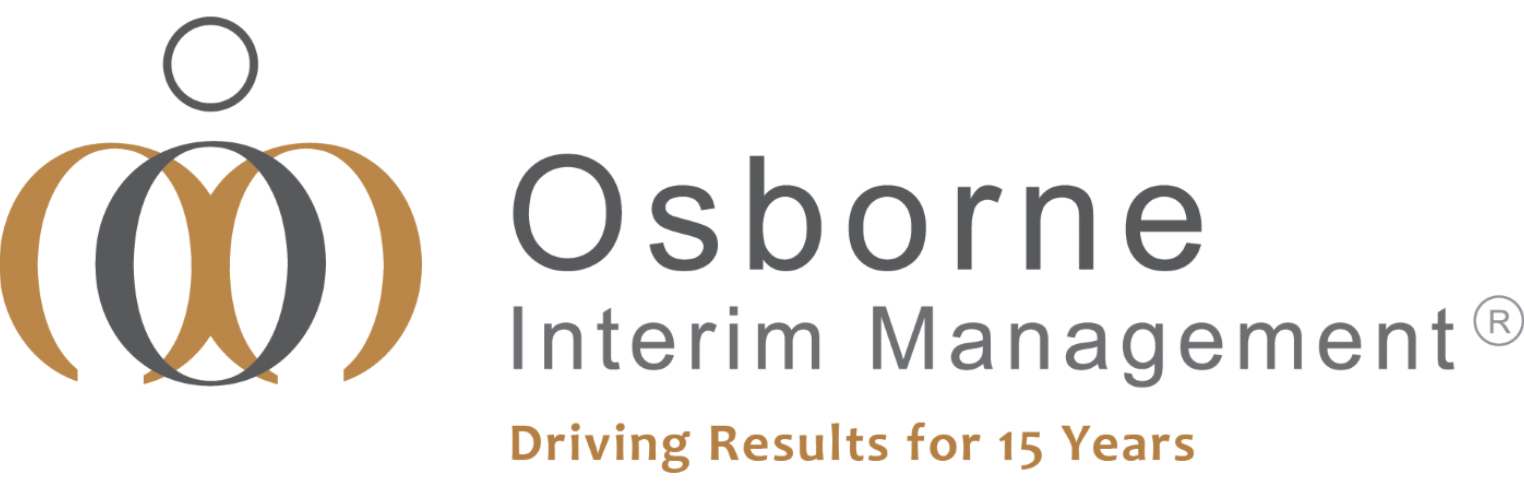 Osborne Interim Management